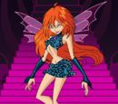 dark-bloom-the-winx-club-19481360-900-675.jpg