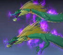 green_dragons.png