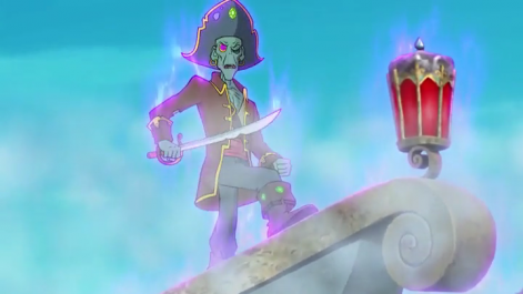 pirate_zombie_3.png